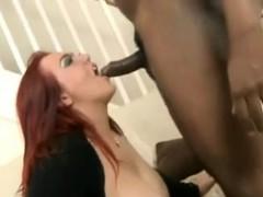 Видео порно звезд заворотнюк