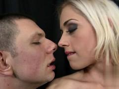 Wet Teen Orgasm Sex