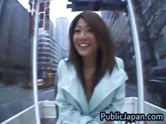 juri-wakatsuki-naughty-asian-chick-part4