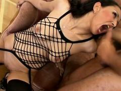 hot-amateur-couple-swap