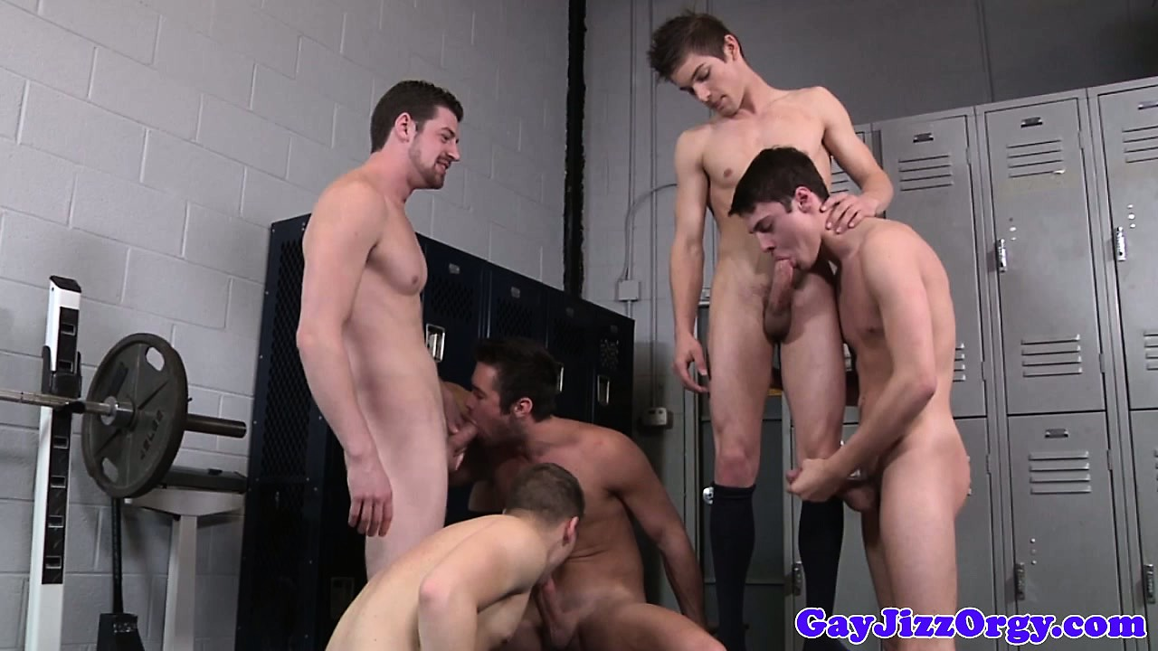 download free mobile porn video
