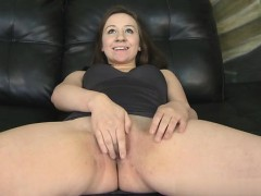 horny-gf-cum-in-mouth