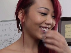 miko-dai-gets-fingered-and-sucks-a-big-cock