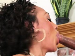 Young Pornstar Anal Accident