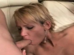 skinny-blonde-loves-fucking-with-2-hard-cocks