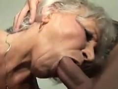 Порнофильмы насегодня