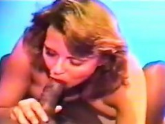Wife Having Sex With A Big Cock Classic
