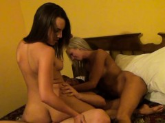 thrilling-beauteous-teen-fuckfest-at-its-heat
