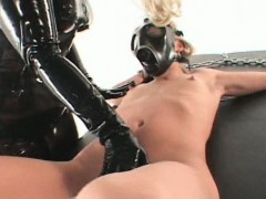 bdsm-lesbo-slave-toyed-with-pussy-pump
