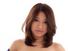Cute Sexy Korean Babe Fucked