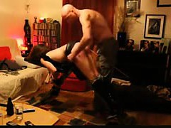caning-her-slutty-ass-without-pity