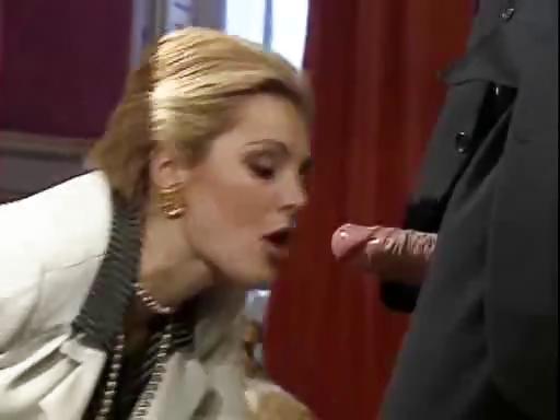 pornstar movie flicks