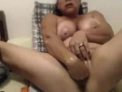 Russki mamashi porno