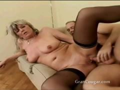 old-granny-gets-her-pussy-fucked-in-multiple-positions