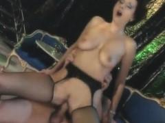 foursome-anal-orgy
