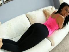 Butt Fetish – Dillion Harper, Remy LaCroix, Jada Stevens