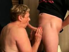 fat-grandma-wants-long-and-hard-cock