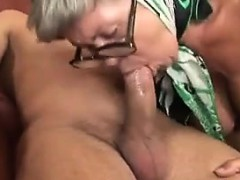 busty-granny-banging-with-a-young-guy