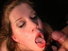 girl-opens-mouth-for-cum-in-orgy