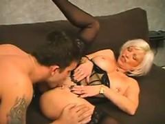 blonde-milf-wearing-lingerie-wants-cock
