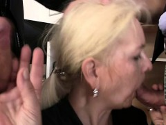 Сизбиянки порно видео