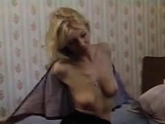 Мулатки порнозвезды
