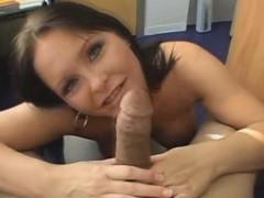 big-tittied-maya-got-jizze4d-on-her-face