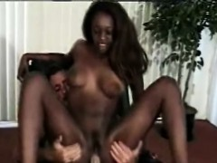 horny-white-perv-tapes-an-amateur-interracial-couple