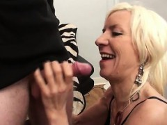 french-mature-charlie-fucked-in-stockings