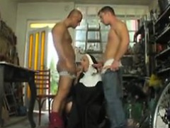 mature-nun-double-penetrated-by-two-men
