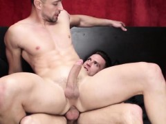 Stud Paddy Obrian Bangs Hunk Dani Demon