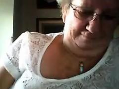 Тетка и а порно