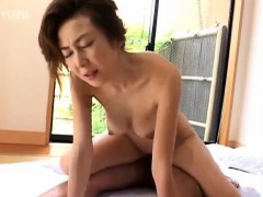 japanese-av-model-is-aroused-before-sucking-and-riding-boner