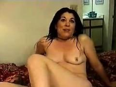 wife in an interracial gang bang cuckold xxx.harem.pt