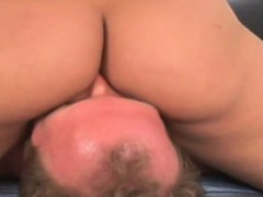 geile vagina filled cunt