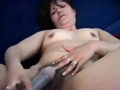 mature-and-hairy-woman-masturbating
