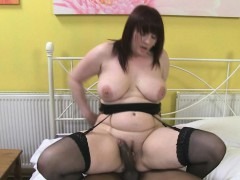 busty-donna-loves-bbc