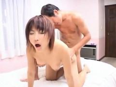 mirai-hoshino-licks-and-sucks-cock-she-gets-in-her-shaved