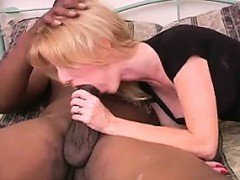 blonde-woman-having-oral-fun-with-a-bbc