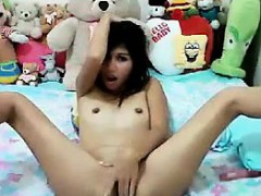 beautiful-asian-girlfriend-cam-show-just-for-me
