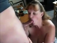 dirty-granny-giving-a-blowjob-point-of-view