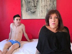 valuable sexy bailey brooke rides huge dick situation familiar me. possible