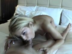 hot-ex-girlfriend-fuck