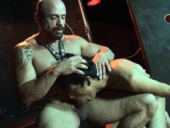 hunky-twink-slave-gives-head-to-a-mature-sm-stud