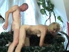 granny-fucked-in-her-hairy-pussy