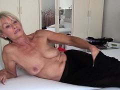 Рима пенджиева в порно