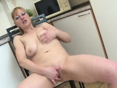 sexy-pussy-blowjob-lesson