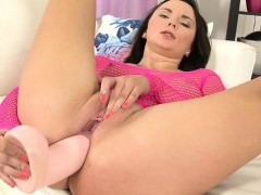 Horny Daughter College Sex Games