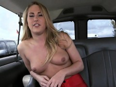 pummeling-her-hawt-pussy-into-dude-s-rod-feels-so-fanstastic
