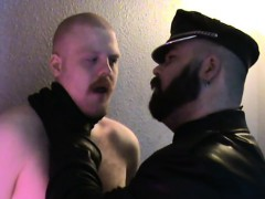 danish-guys-a-bear-and-his-slaveboy-part-1-getting-chained